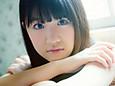下野由貴 Yuki Shimono 1998年4月2日生まれ