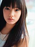 藤田みりあ Miria Fujita 1998年6月15日生まれ