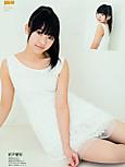 折戸愛彩 Aisa Orito 1998年6月16日生まれ