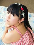 北村真珠 Mami Kitamura 1998年8月22日生まれ