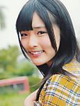 大森美優 Miyu Omori 1998年9月3日生まれ