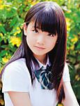 小鷹狩百花 Momoka Kodakari 1999年2月21日生まれ
