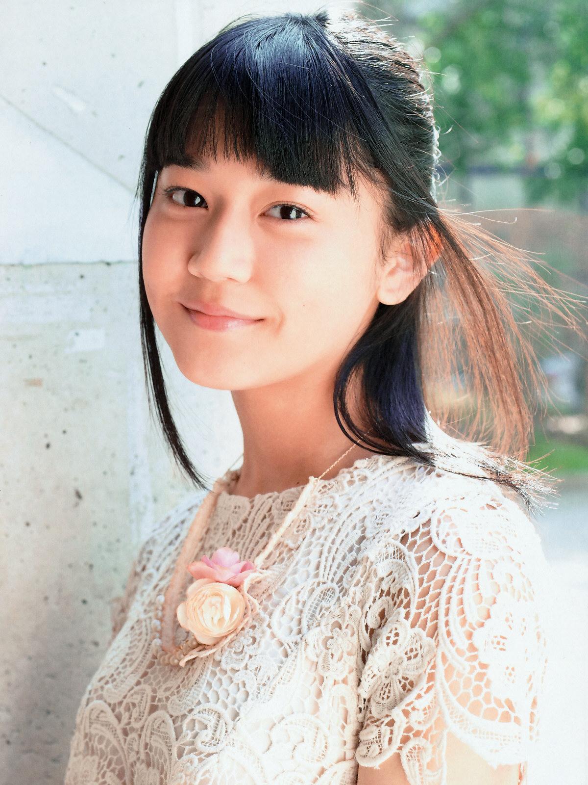 刈谷友衣子の画像 p1_13